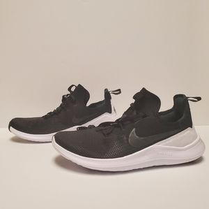Nike Free TR8 Michigan State Spartans Womens Shoes